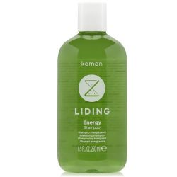 Kemon Liding energy sampon 250ml