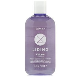 Kemon Liding volume sampon 250ml