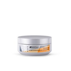 Indola Rough Up Hajformázó krém-wax 85 ml