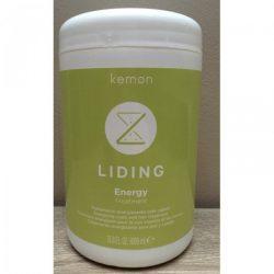Kemon Liding Energy maszk 1000 ml