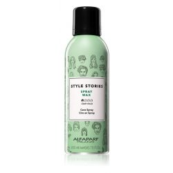 Alfaparf Style Stories Spray wax 200ml