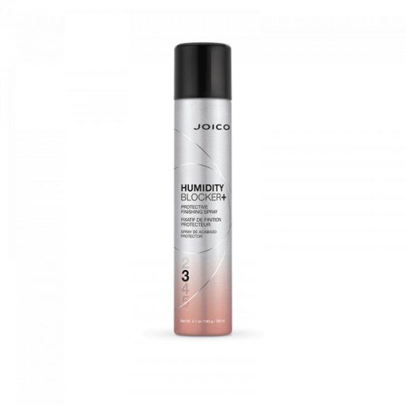 JOICO Humidity Blocker párataszító spray 150 ml