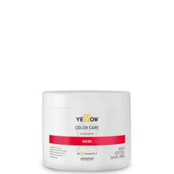 Yellow Color Care maszk 1000ml