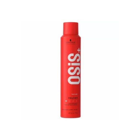 Natural Styling Glamour dauervíz 3 80 ml