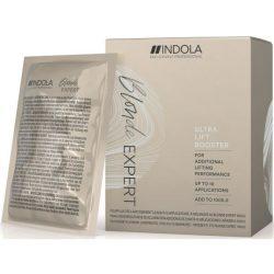 Indola Blonde Expert Ultra Lift Booster 10x10 g