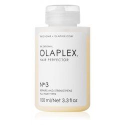 OLAPLEX HAJTÖKÉLETESÍTŐ Hair Perfector No.3 100ml