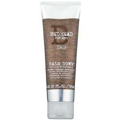 Tigi B For Men Balm Down After shave krém 125ml