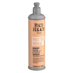 Tigi BED HEAD Recovery Hidratáló kondicionáló 200ml