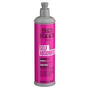 TIGI BED HEAD Colour Goddess Duo Sampon+Kondi 2x750ml