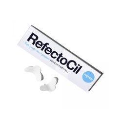 Refectocil szempilla alátét 96 db