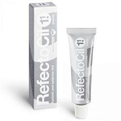 Refectocil szempillafesték grafit szürke 1.1 15 ml