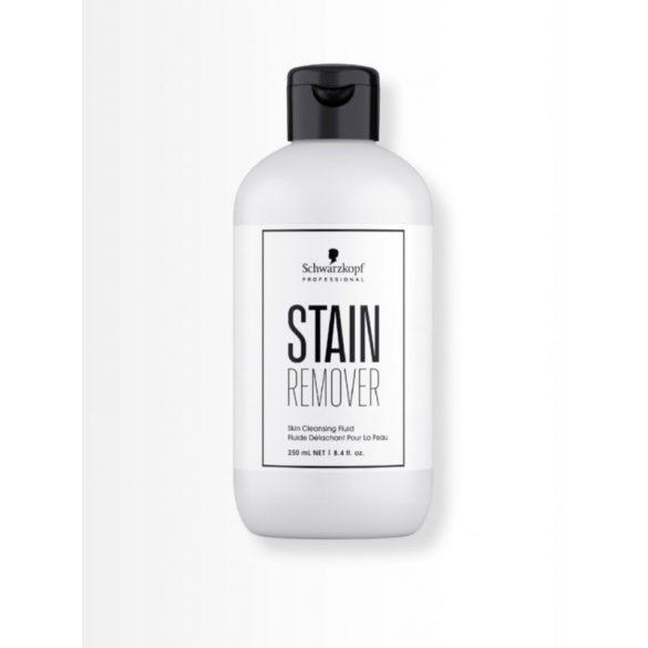 Schwarzkopf Stain Remover festékeltávolító bőrről 250 ml