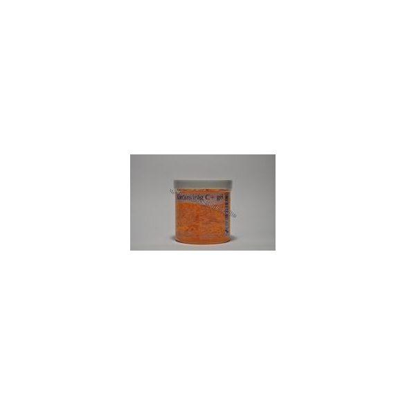 Stella Fáma Cosmetic Körömvirág C+ gél 250 ml