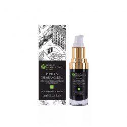 Stella Fáma Cosmetic Liposzómás aktiv gél 250 ml
