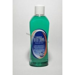 Stella ginzeng after shave 1000 ml