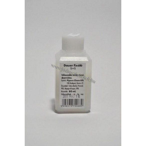 Stella Pipere dauervíz fixáló 80 ml