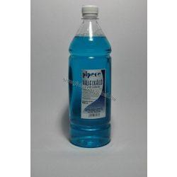 Stella Pipere hajfixáló kék panthenollal