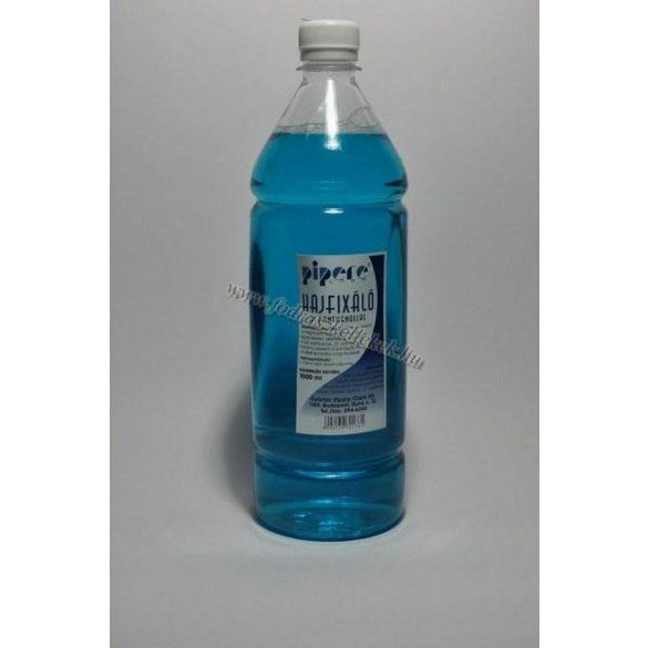 Stella Pipere hajfixáló kék panthenollal 500ml