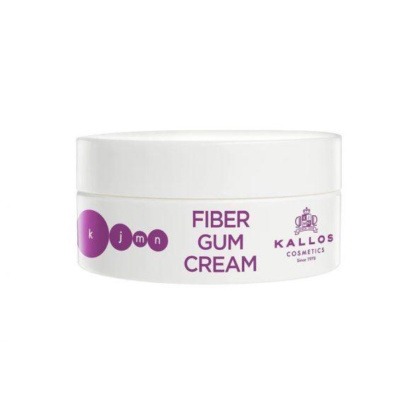 L'Oréal TECNI.ART Constructor kreatív spray 150 ml