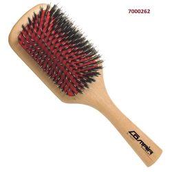 Comair hajkefe 7000262 vegyes szőr közepes