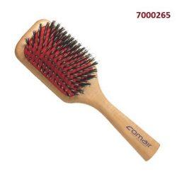 Comair hajkefe 7000265 vegyes szőr kicsi