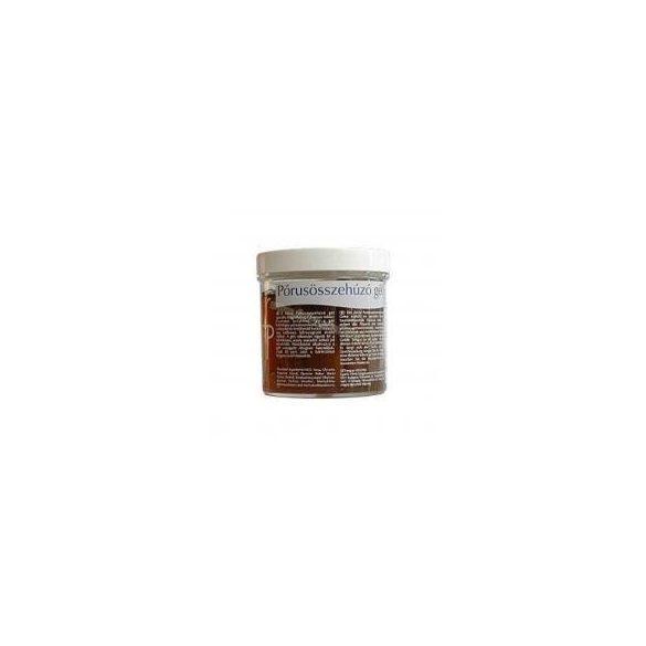 Stella Fáma Cosmetic Pórusösszehúzó gél 250 ml