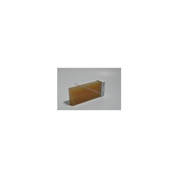 Gyantapatron széles fejes sárga normál 100 ml AW9005
