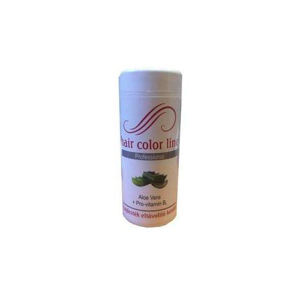 Alfaparf Hair Color Line festékeltávolító kendő 60db