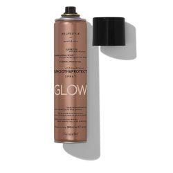 Farmavita HD Smoot & Protect hajsimító és hővédő spray 300ml