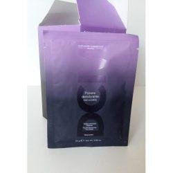 Diapason szőkítőpor 25 gr