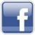 facebook kapcsolat