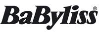 BaBylissPRO termékek